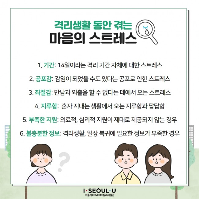 카드뉴스최종자가격리-시민을-위한-마음처방전.pdf_page_03.jpg
