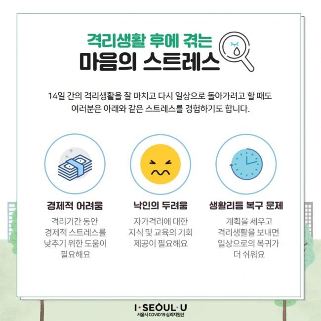 카드뉴스최종자가격리-시민을-위한-마음처방전.pdf_page_04.jpg